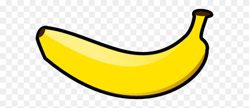 Banana Cartoon Images, Stock Photos & Vectors | Shutterstock