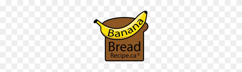 Bananabreadrecipe Ca Moist Banana Bread Mug Bw - Banana Bread Clipart