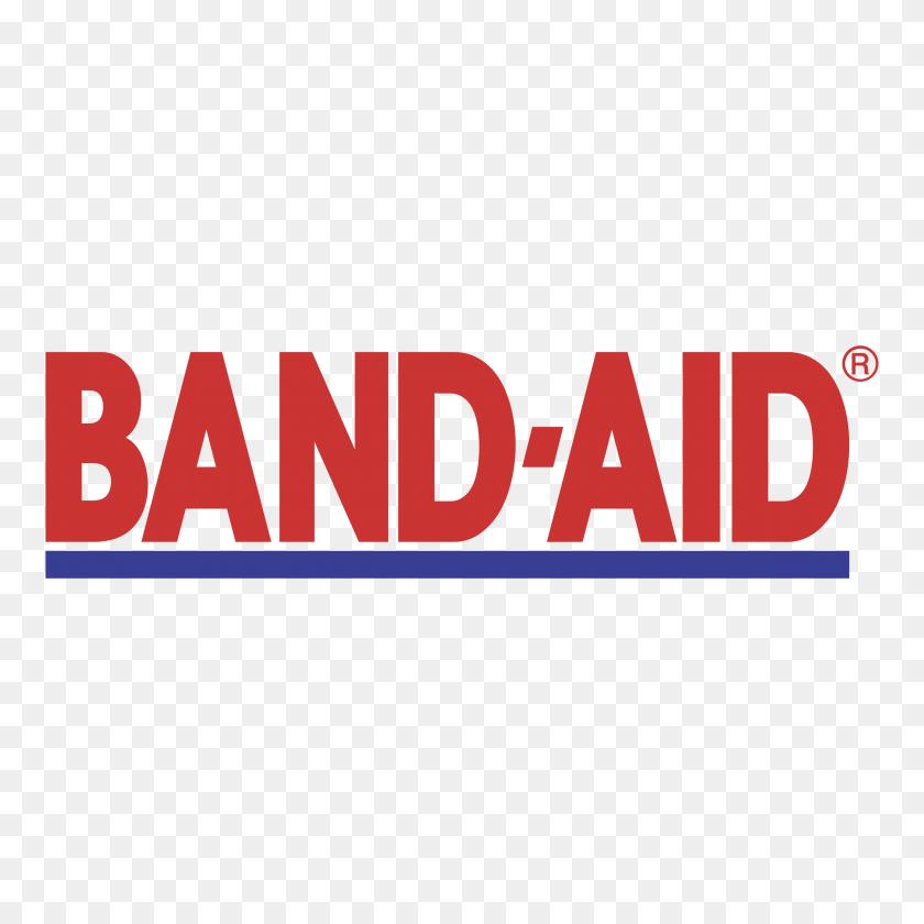 Band Aid Logo Png Transparent Vector - Band Aid PNG