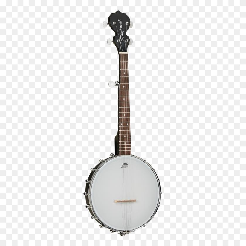 Banjo Traveller Twbt Tanglewood Guitars Australia - Banjo PNG
