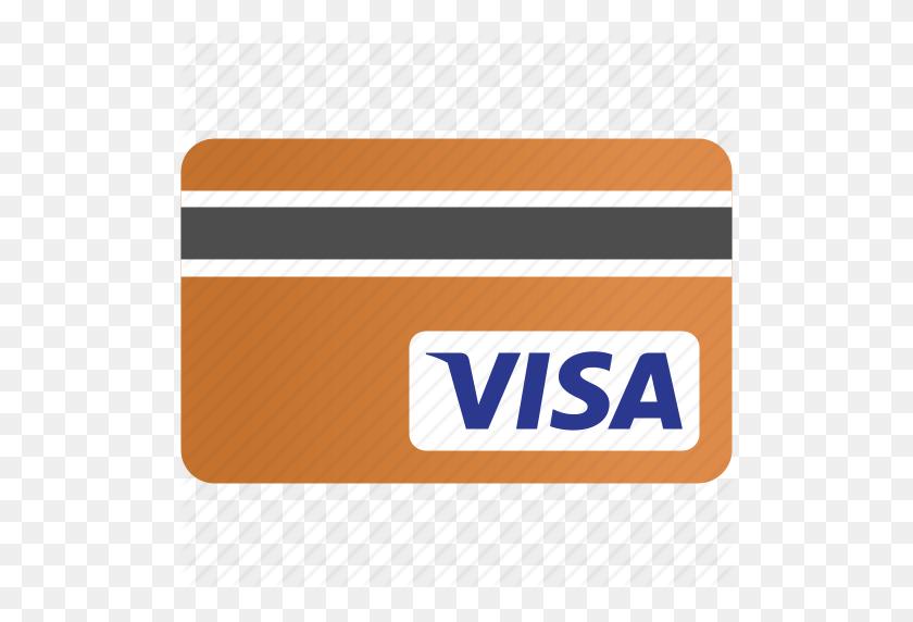 Bank, Banking Card, Cards, Credit, Credit Card, Payment, Visa Card - Credit Card Logos PNG
