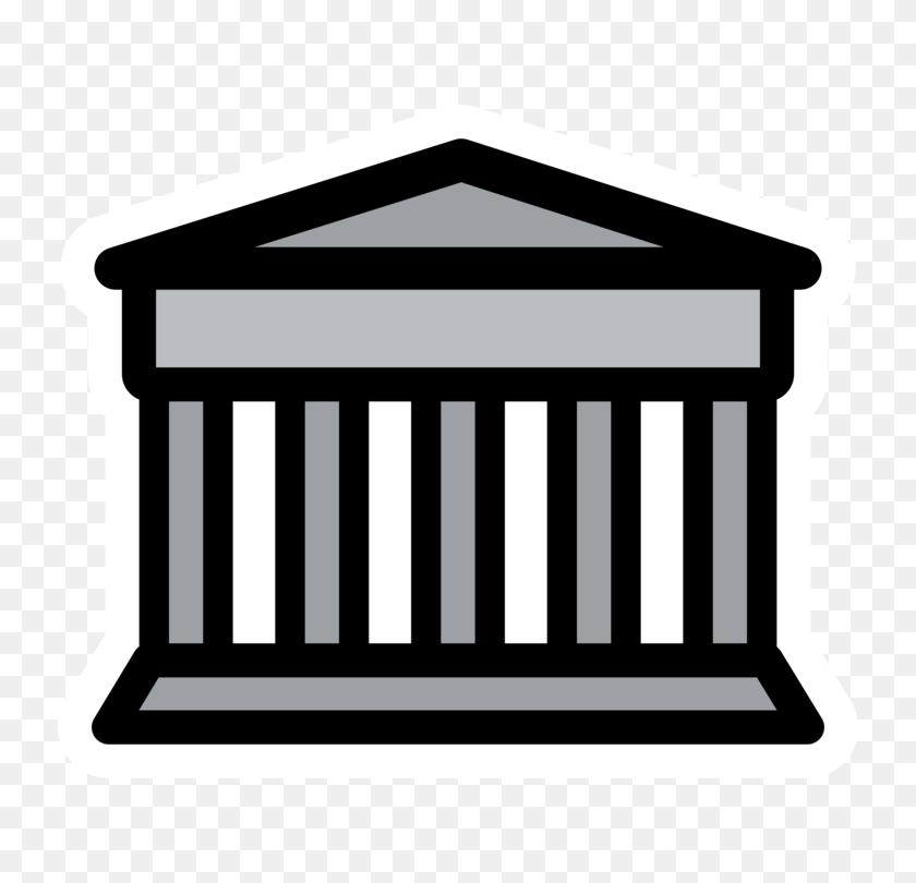 Bank Cashier Piggy Bank Savings Bank Bank Account - Piggy Bank Clipart Black And White