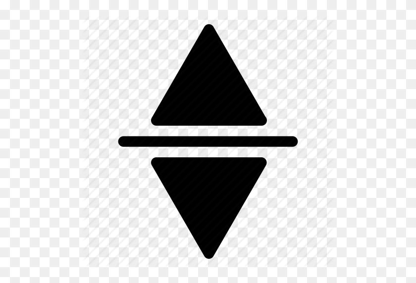 Bar, Creative, Down, Grid, Keyboard, Mouse, Move, Navigation - Scroll Bar PNG