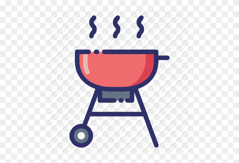 barbecue bbq charcoal cooking grill hot summer icon summer bbq clip art stunning free transparent png clipart images free download barbecue bbq charcoal cooking grill
