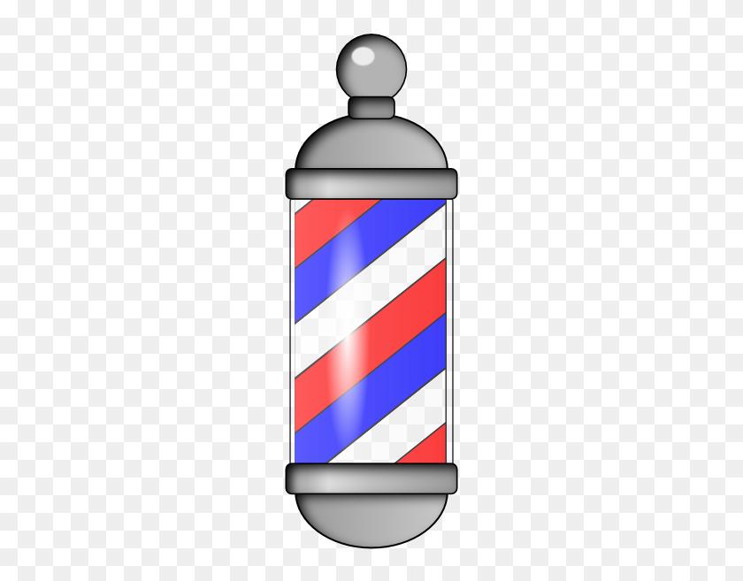 Barber Shop Clipart Look At Barber Shop Clip Art Images - North Pole Sign Clipart