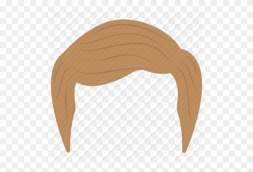 Barber Shop Sign, Hair Salon Symbol, Hair Style, Men Fashion, Men - Men Hair PNG