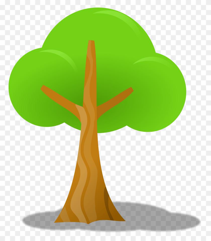 Clip Art Tree Trunk Clipart Tree Trunk Clipart Stunning Free