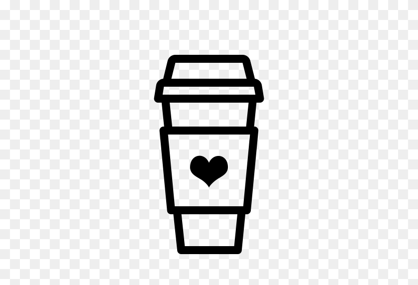 Barista, Coffee, Coffee Cup, Coffee To Go, Cup, Starbucks, To Go Icon - Starbucks Coffee Cup Clipart