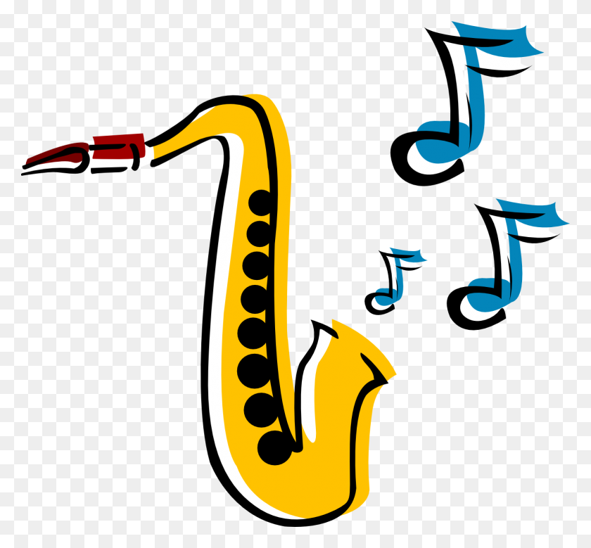 Baritone Clipart - Marimba Clipart