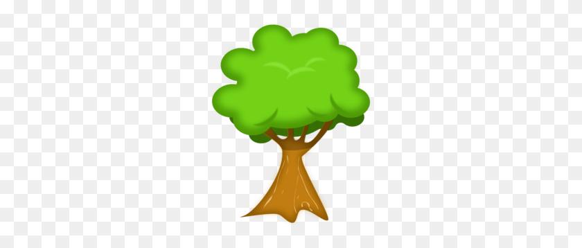 Bark Clipart Tree Trunk - Tree Trunk Clipart