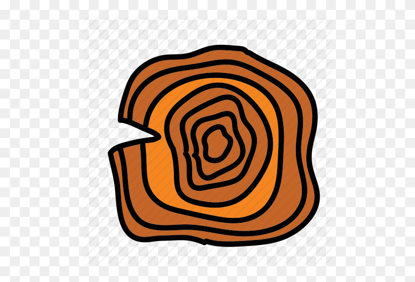 Bark, Eco, Forest, Guardar, Nature, Preserve, Save, Tree Icon - Tree Bark Clipart