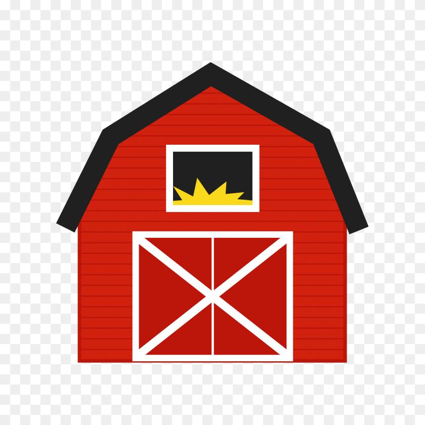 Barn Clip Art Clipart Free Clipart Microsoft Clipart Microsoft - Microsoft Free Clipart Images