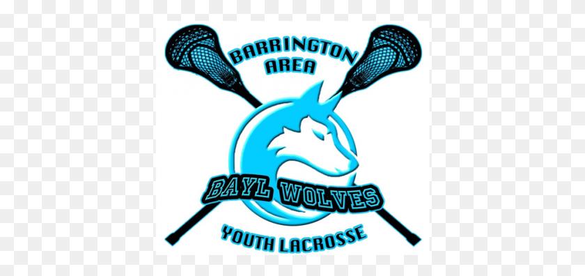 Barrington Area Has New Girls Lacrosse League - Girls Lacrosse Clip Art