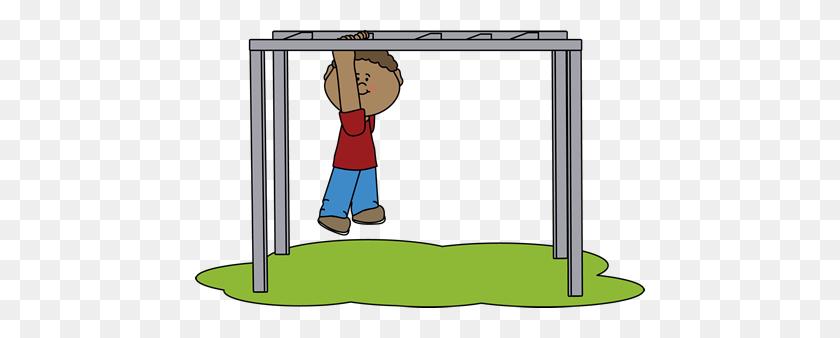 Bars Clipart Clip Art Images - Prison Bars Clipart