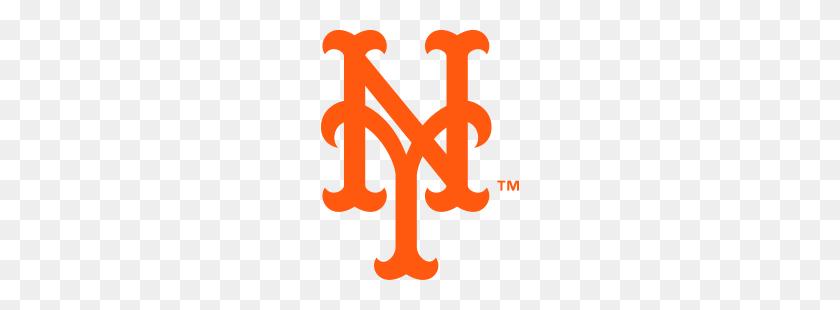 Bars Showing New York Mets New York Yankees Match Pint, Uk - New York Yankees Clipart