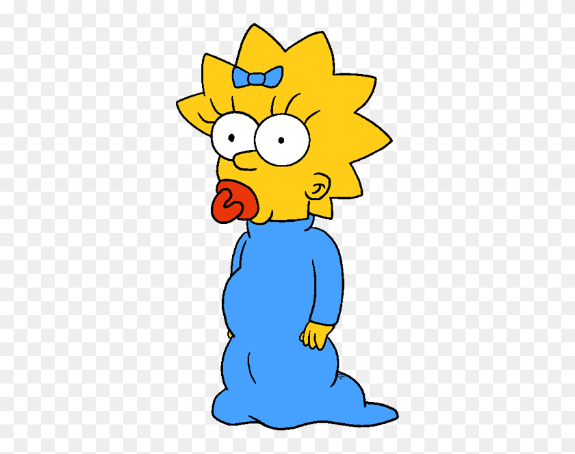Bart Simpson Clipart Clip Art - Proud Of You Clipart