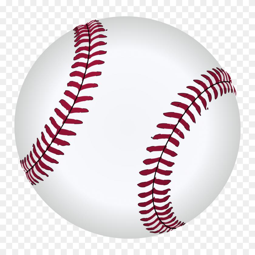 Baseball - PNG Baseball