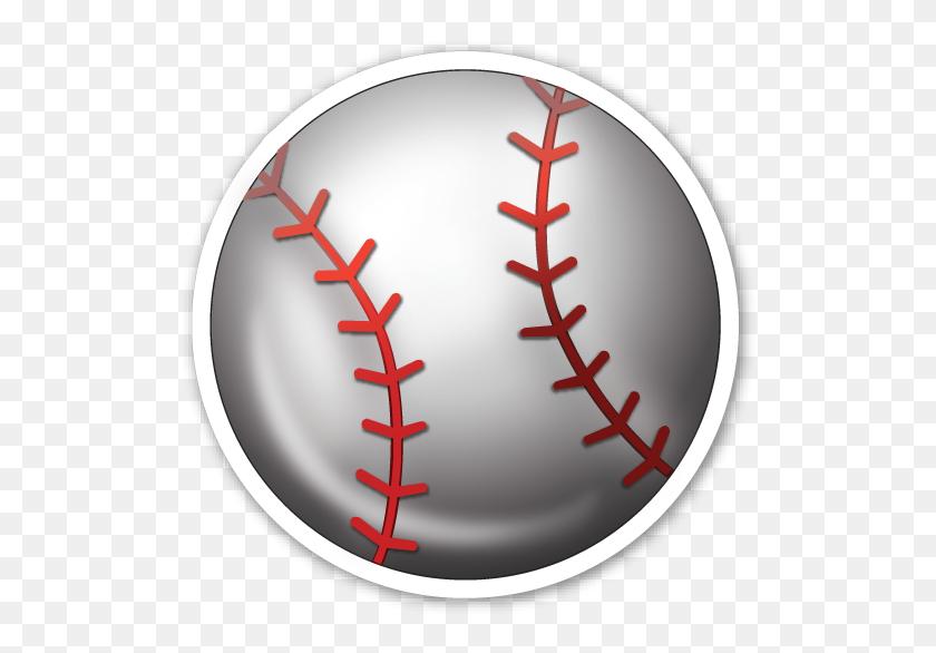 Baseball - Baseball PNG
