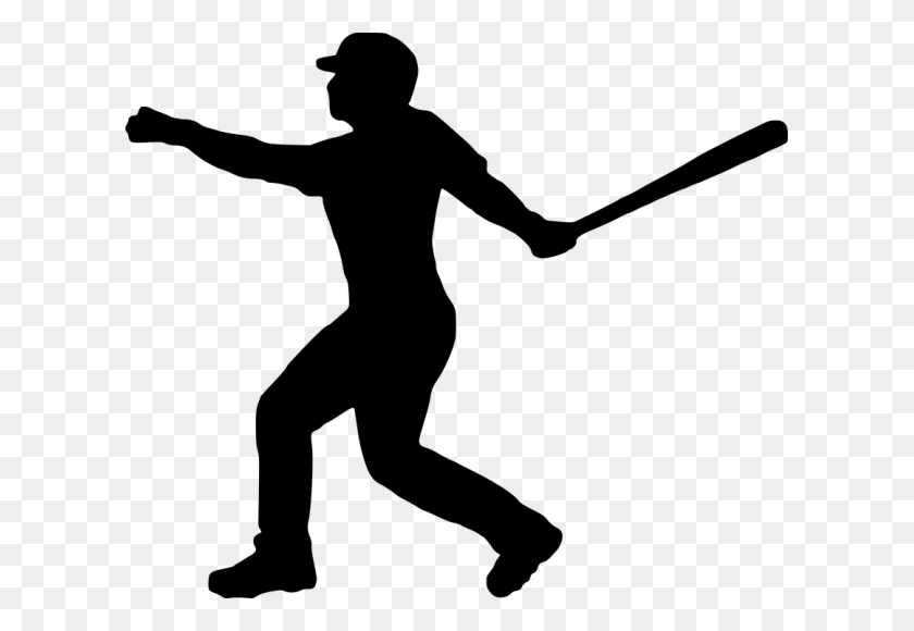 Baseball And Softball In St George Logan High School - Baseball PNG