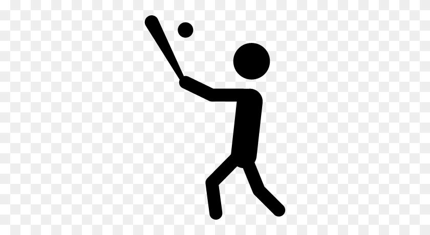 Baseball Bat Hitting Ball Png Transparent Baseball Bat Hitting - Baseball Background Clipart