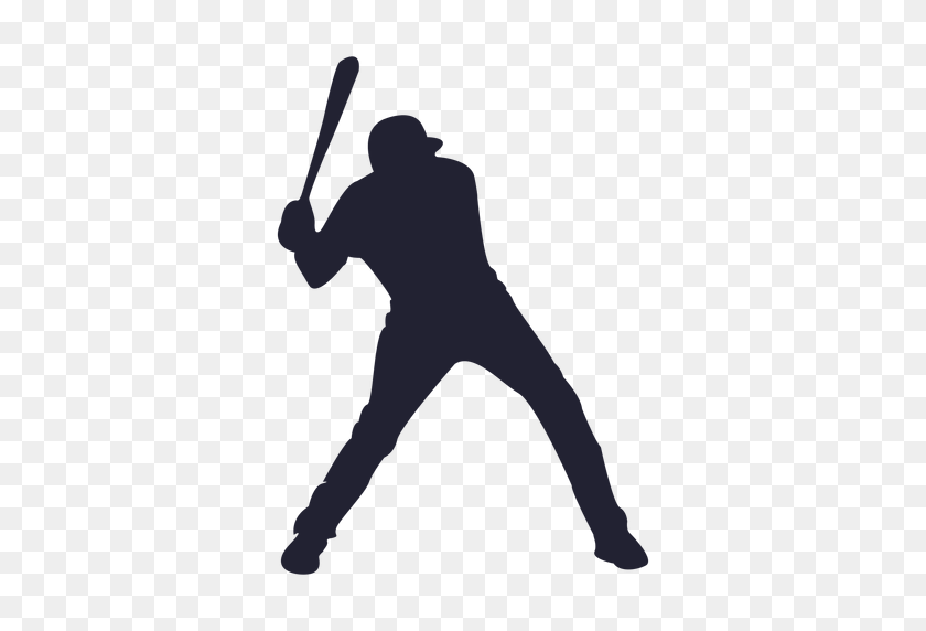Baseball Bat Hitting Ball Png Transparent Baseball Bat Hitting - Baseball Ball PNG