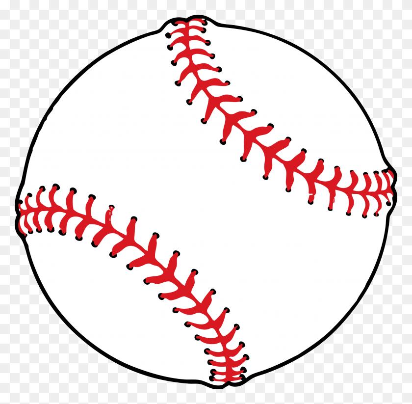Baseball Bats Baseball Bats Baseball, Clip Art - Playground Equipment Clipart