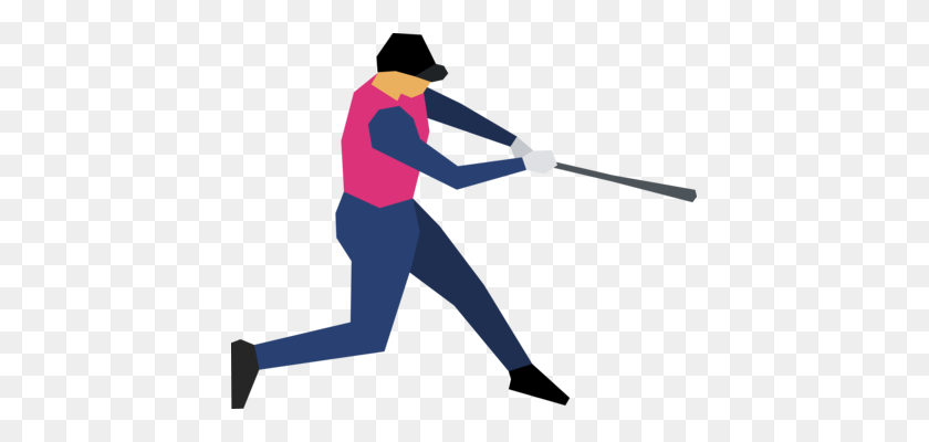 Baseball Bats Baseball Umpire Catcher Baseball Field Free - Umpire Clipart