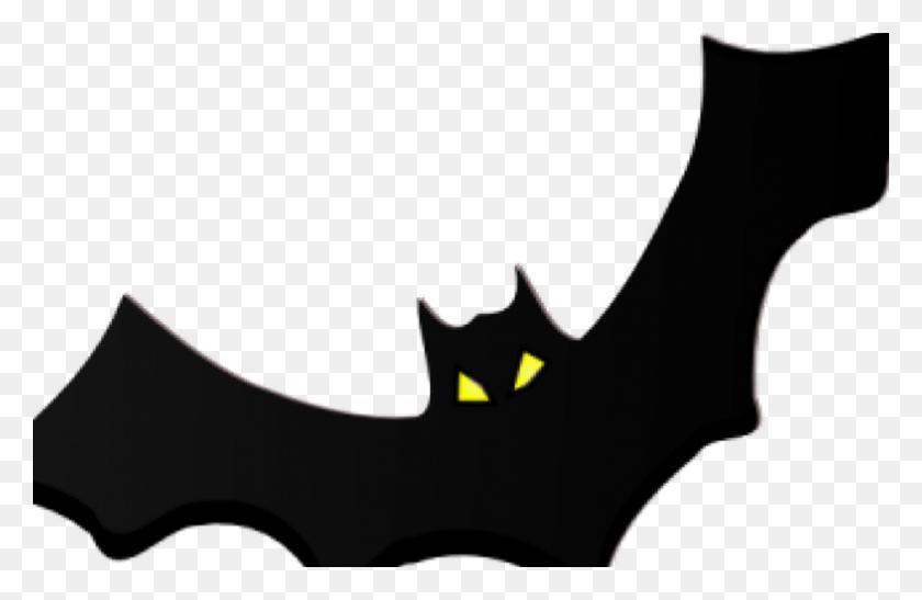 Baseball Bats Crossed Clip Art Hot Trending Now - Crossed Baseball Bats Clipart Black And White