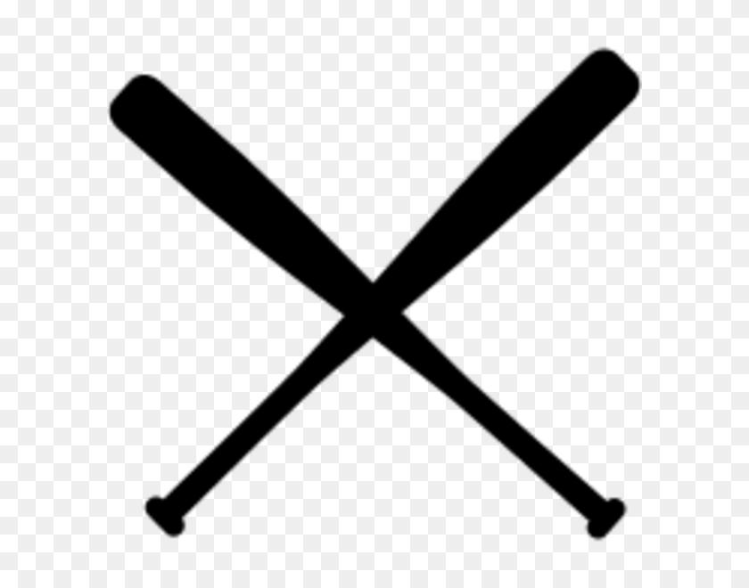 Baseball Black And White Baseball Bat Black And White Clipart - PNG Baseball