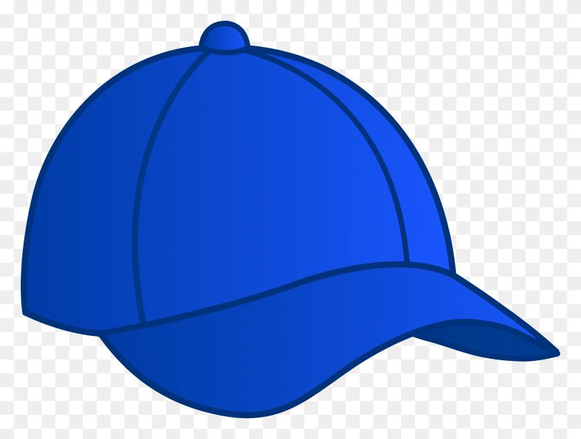Baseball Cap Clip Art Look At Baseball Cap Clip Art Clip Art - Baseball Base Clipart