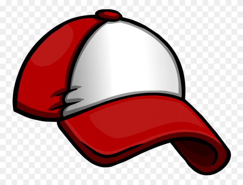 Baseball Cap Clip Art Look At Baseball Cap Clip Art Clip Art - Baseball Jersey Clipart