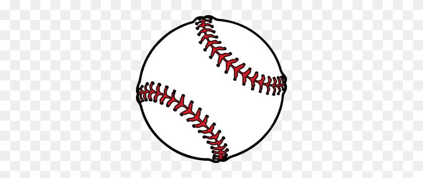 Baseball Clip Art Free Clipart - Softball Field Clipart
