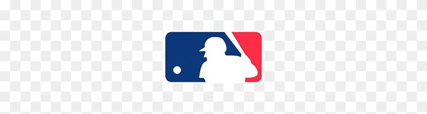 Baseball Coach Tools - Baseball PNG
