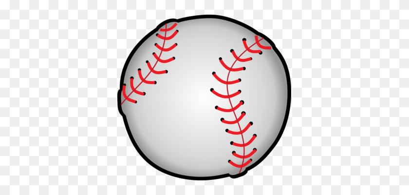 Baseball Field Sport Baseball Bats Baseball Uniform Free - Baseball Mitt Clipart