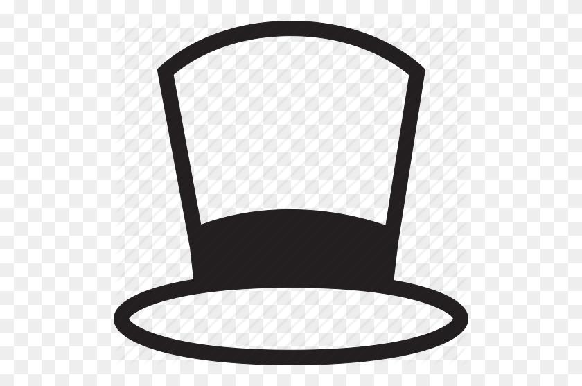 Baseball Hat Baseball Cap Clipart Black And White Nice Clip Art - Baseball Hat Clipart Black And White