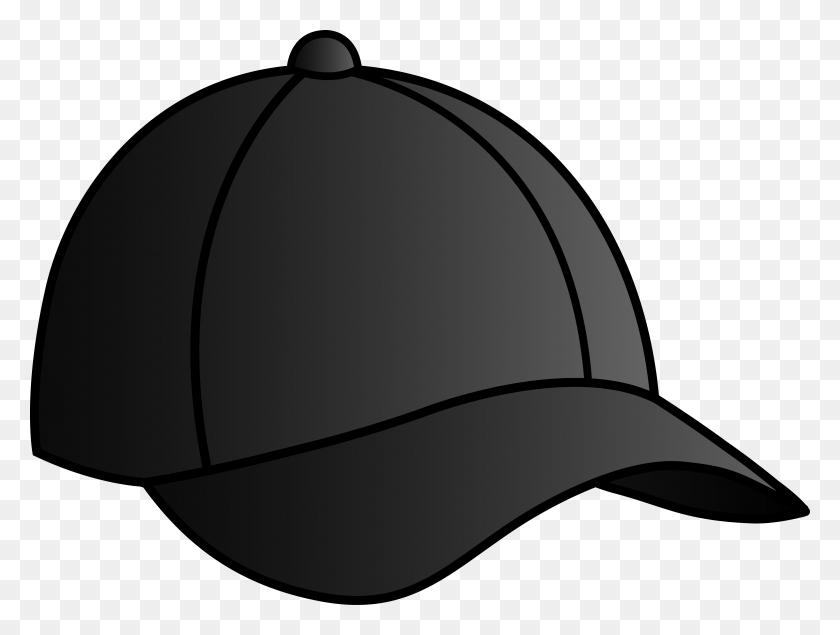 Baseball Hat Clip Art Look At Baseball Hat Clip Art Clip Art