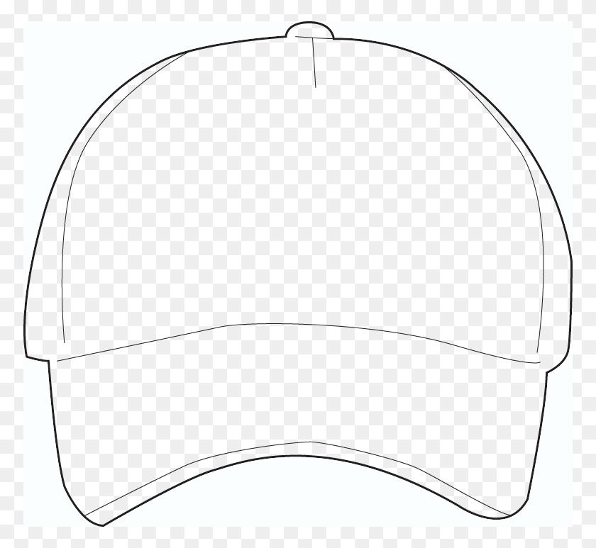 Baseball Hat Png Front Transparent Baseball Hat Front Images - Baseball Hat PNG