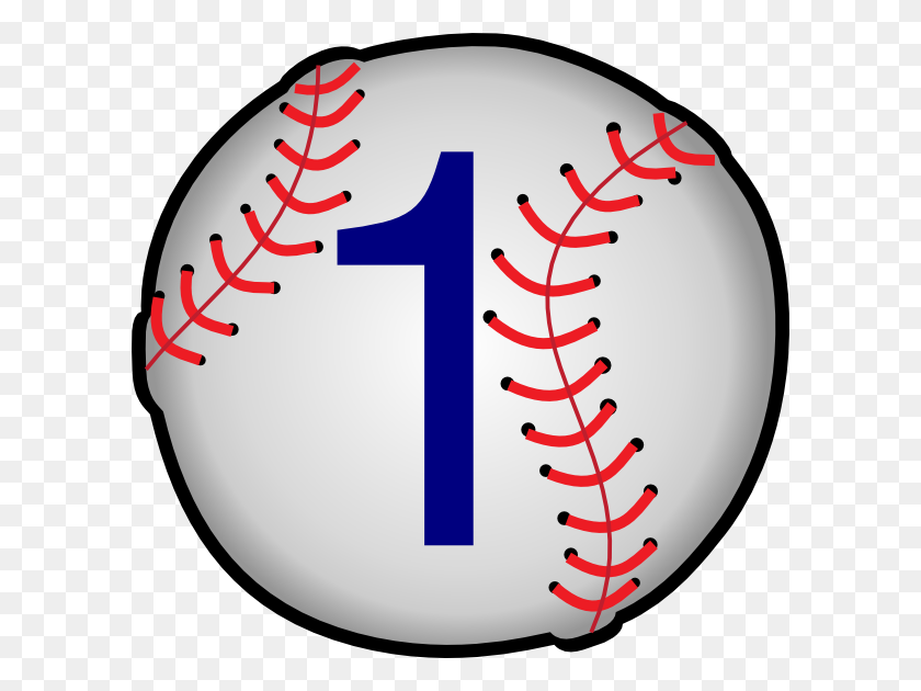 Baseball Jersey Clipart - Basketball Jersey Clipart