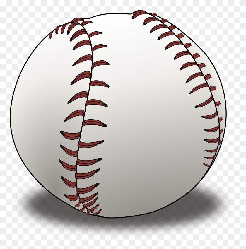Baseball Png Clipart - PNG Baseball