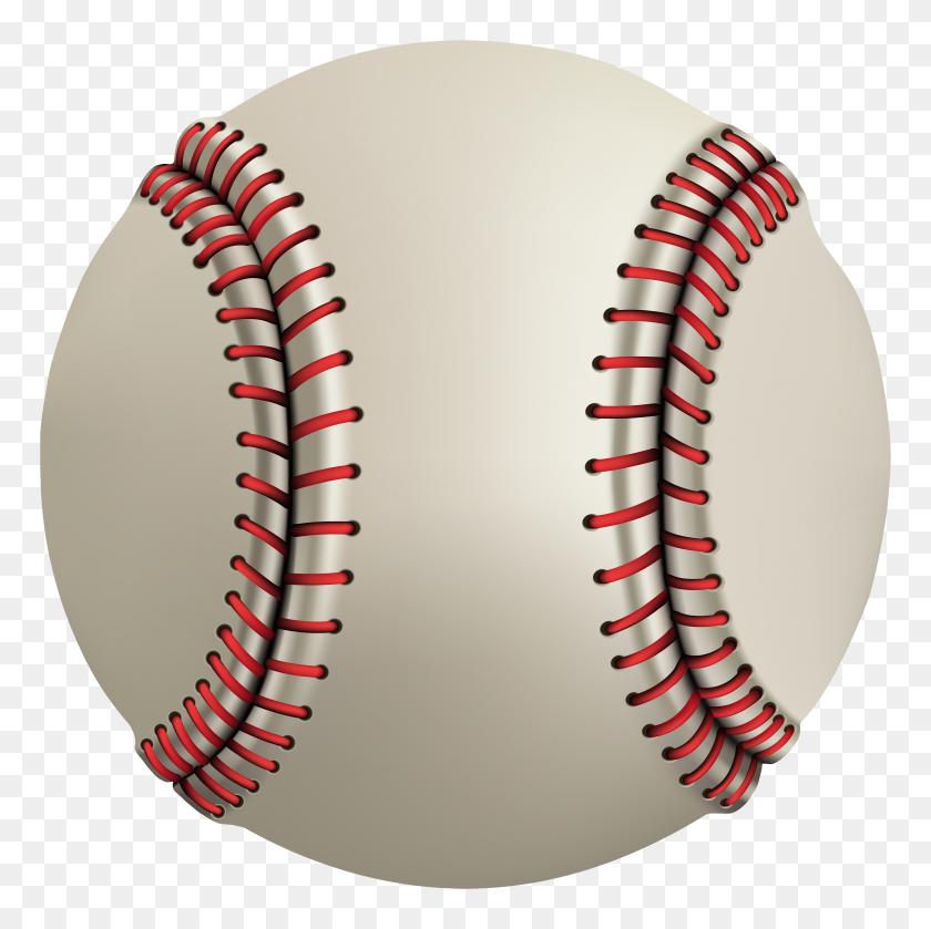 Baseball Png Clipart Best Web Clipart In Baseball Clipart - PNG Baseball