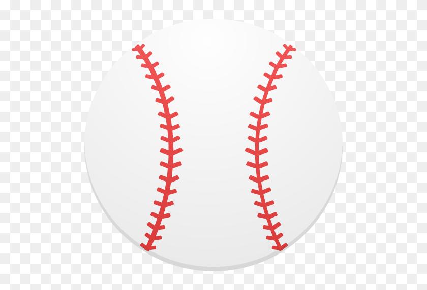 Baseball Png Image - PNG Baseball