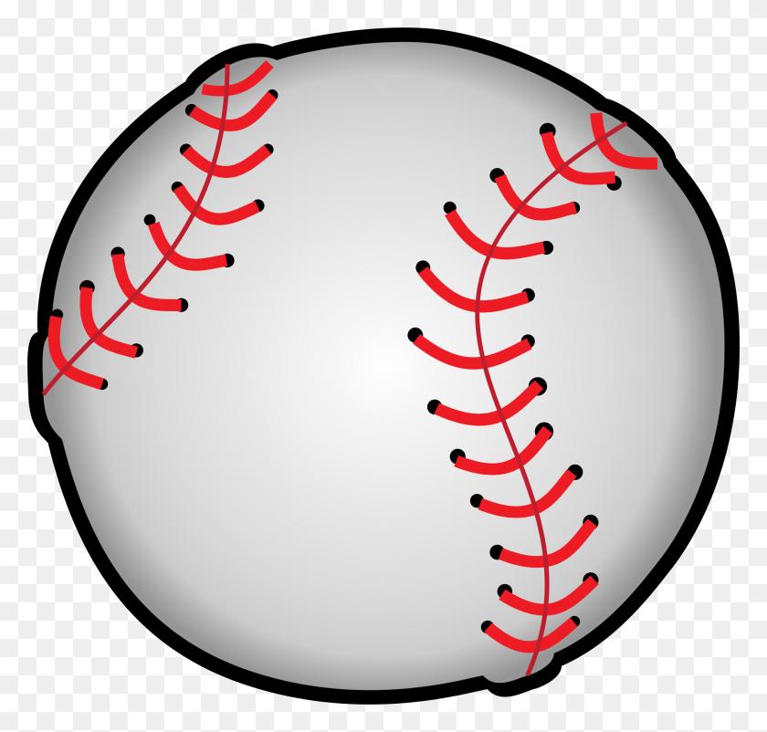 Baseball Png Image - Baseball PNG