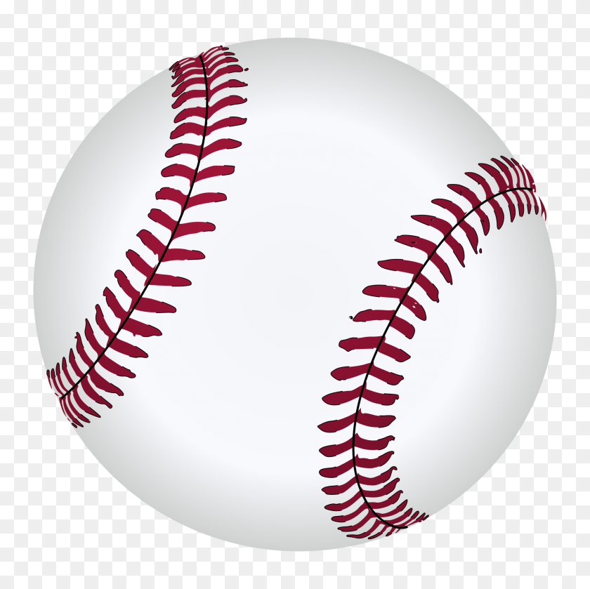 Baseball Transparent Png - Baseball PNG