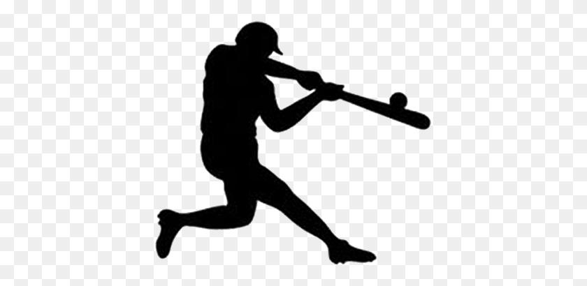 Baseball Transparent Png Pictures - PNG Baseball