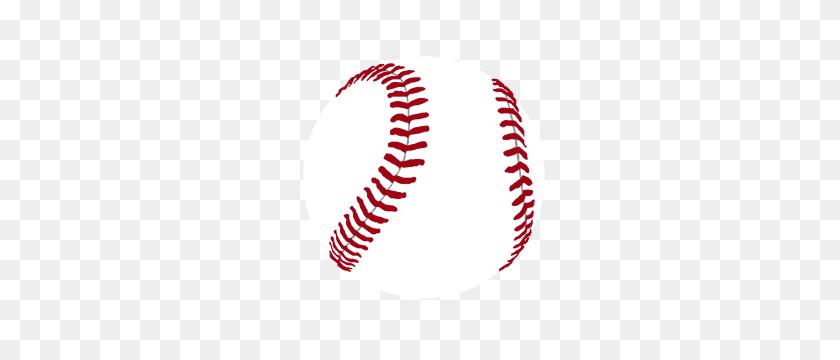 Baseballs Cliparts - Softball Clipart