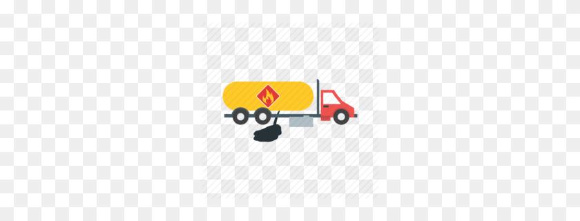 Basic Fire Truck Clipart - Fire Truck Clipart