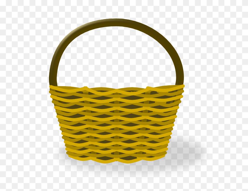 Basket Gardening Clip Art Gardening Flower And Vegetables - Garden Hose Clipart