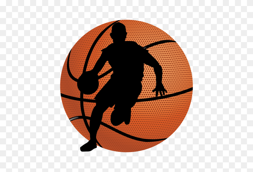 Basket Quiz Challenge Appstore For Android - Nba Basketball PNG