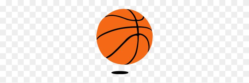 Basketball - Basketball Ball PNG
