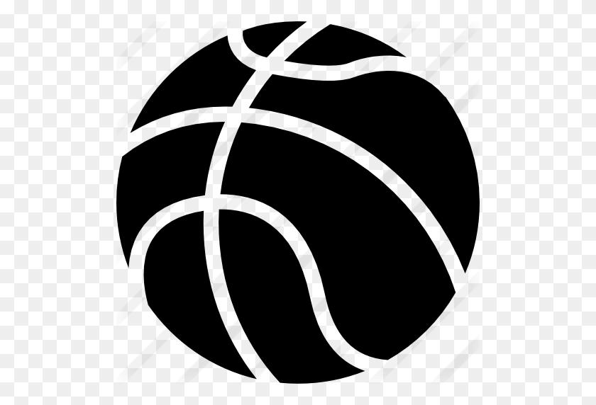 Basketball Ball - Basketball Ball PNG